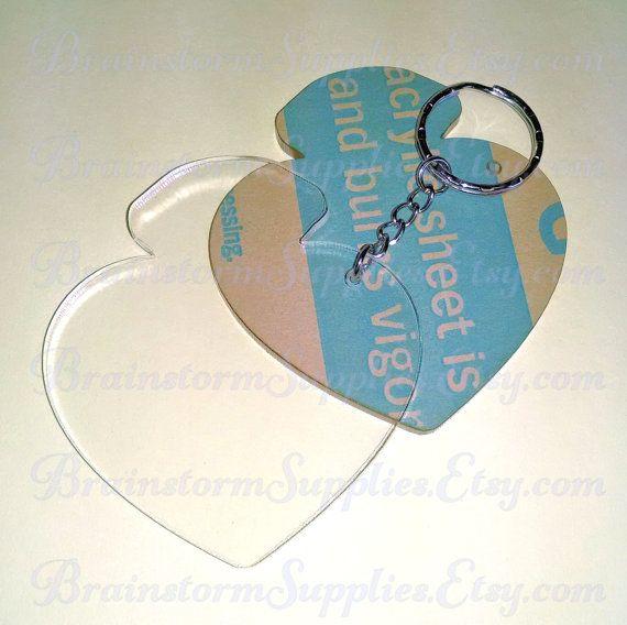 Acrylic Blank Circles Acrylic Menu White Acrylic Table Etsy Acrylic Sign Acrylic Wedding Invitations Wedding Coasters