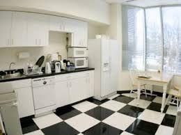 Resultado de imagem para ceramicas para cozinha decorada