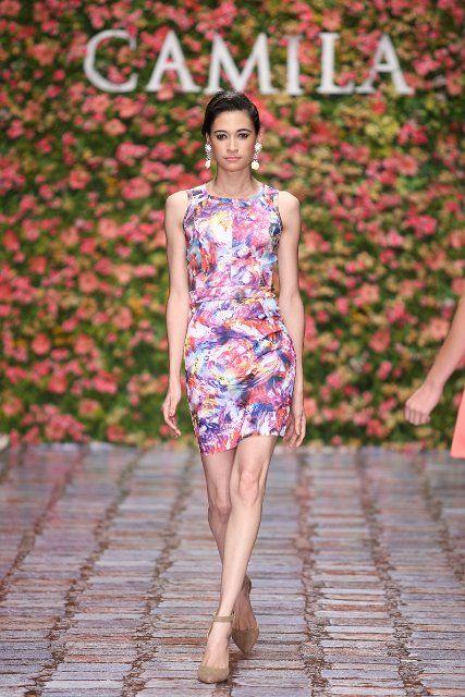 Colección Primavera Verano 2015 ‹ CamilaCasual.com