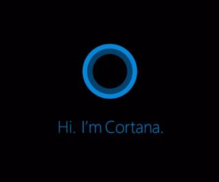 Assistente Digital Cortana da Microsoft
