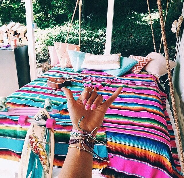 vsco too many published to count thank you allgoodvibess forever summer pinterest. Black Bedroom Furniture Sets. Home Design Ideas