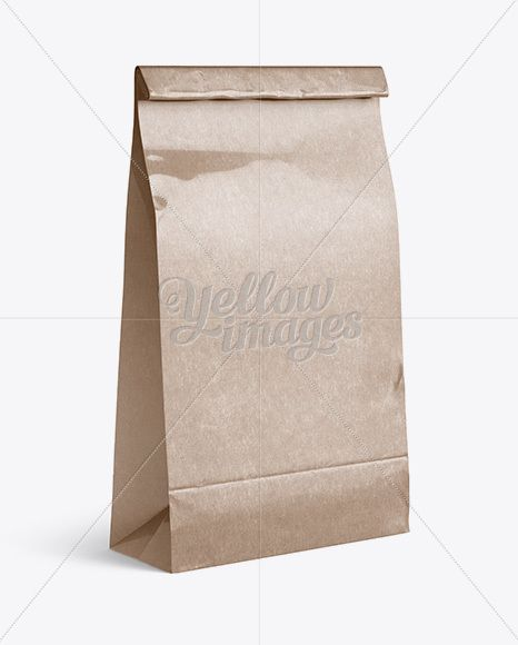 Download Chips Bag Mockup Psd Free Download Yellow Images