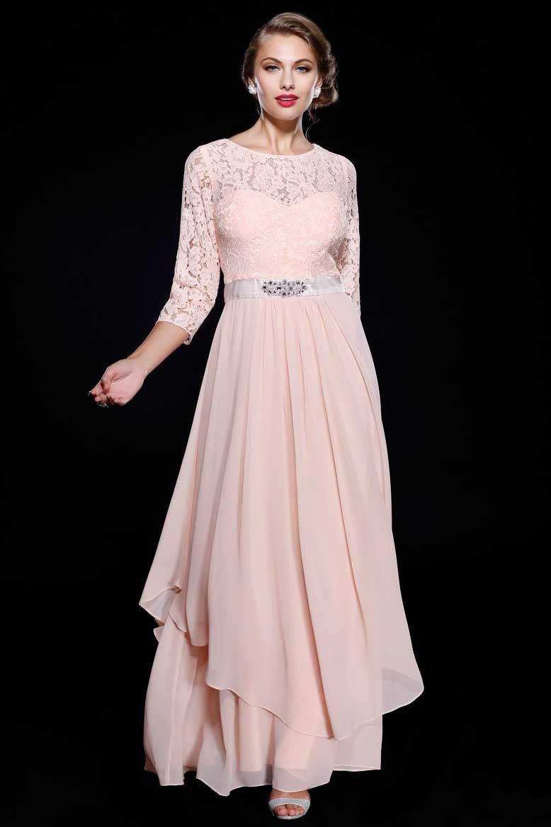 Formal dress nx lace bodice wedding and wedding