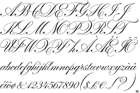Image Result For Copperplate Practice Sheets Pdf Best Calligraphy Fonts Calligraphy Fonts Calligraphy Practice Sheets Free