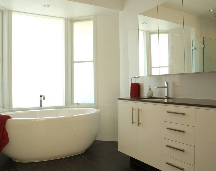 Beautiful Bathroom Designs Australia Click Here To Have Astrong
