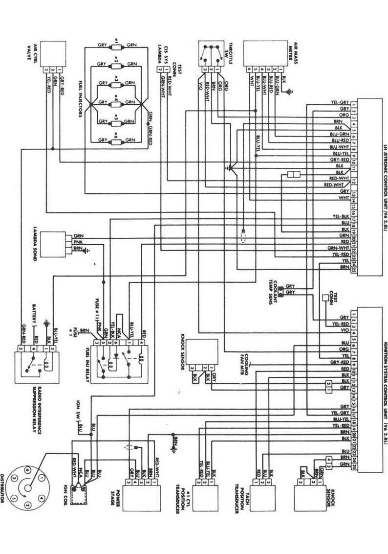 KVT 516 WIRING DIAGRAM ~ Best Diagram database Website