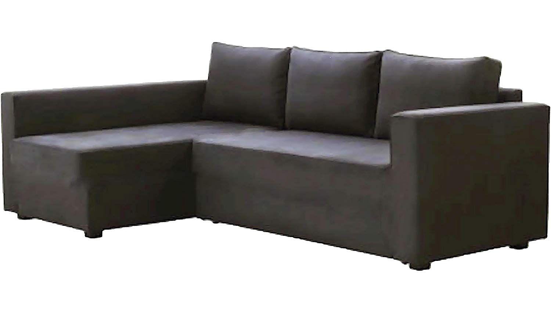 Cheap Sofas Amazon Sale Recipes With More Ikea Sofa Bed Sofa