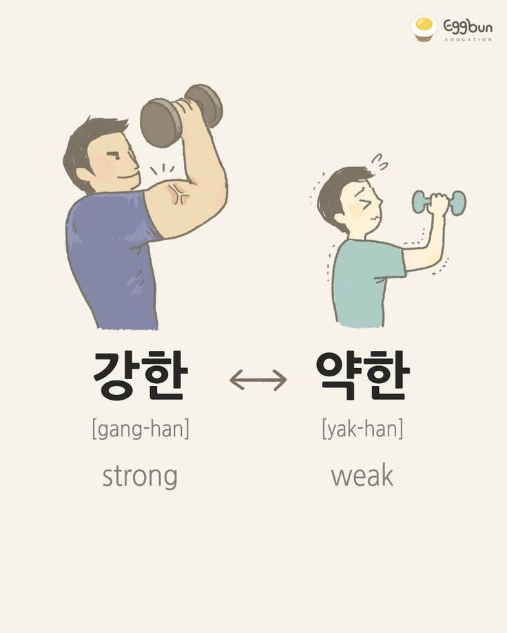 Korean language korean learnkorean in 2020 korean