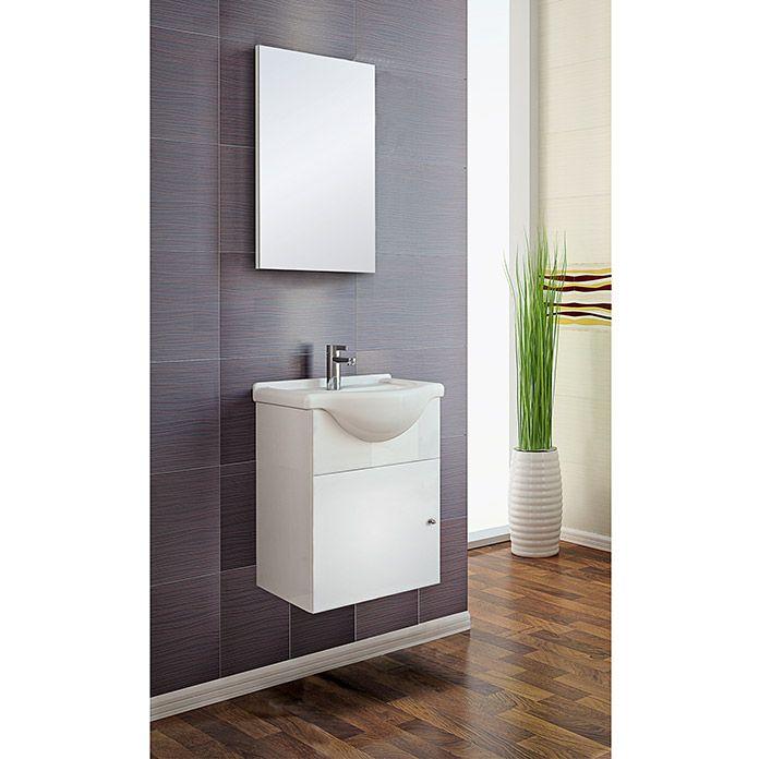 Sunfun Vollkassettenmarkise Blau Grau Beige Breite 3 5 M Ausfall 3 M Spiegelschrank Zimmer Badezimmer Mobel