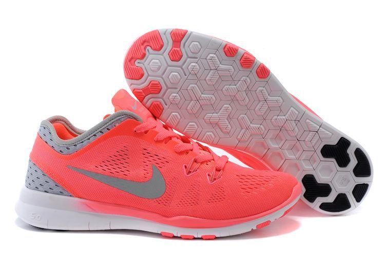 Nike Free 5.0 Femme,chaussures de running,chaussures marque pas cher - http: