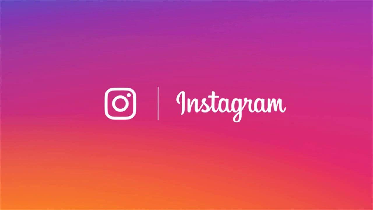 Ganhar Seguidores No Instagram 10k Nome Para Instagram Como