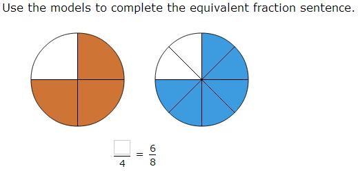 IXL - Fourth grade math practice   Kid Stuff   Pinterest