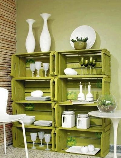 Top 5 Pinterest Pins Diy Earth Day Upcycling Home Decor Projects