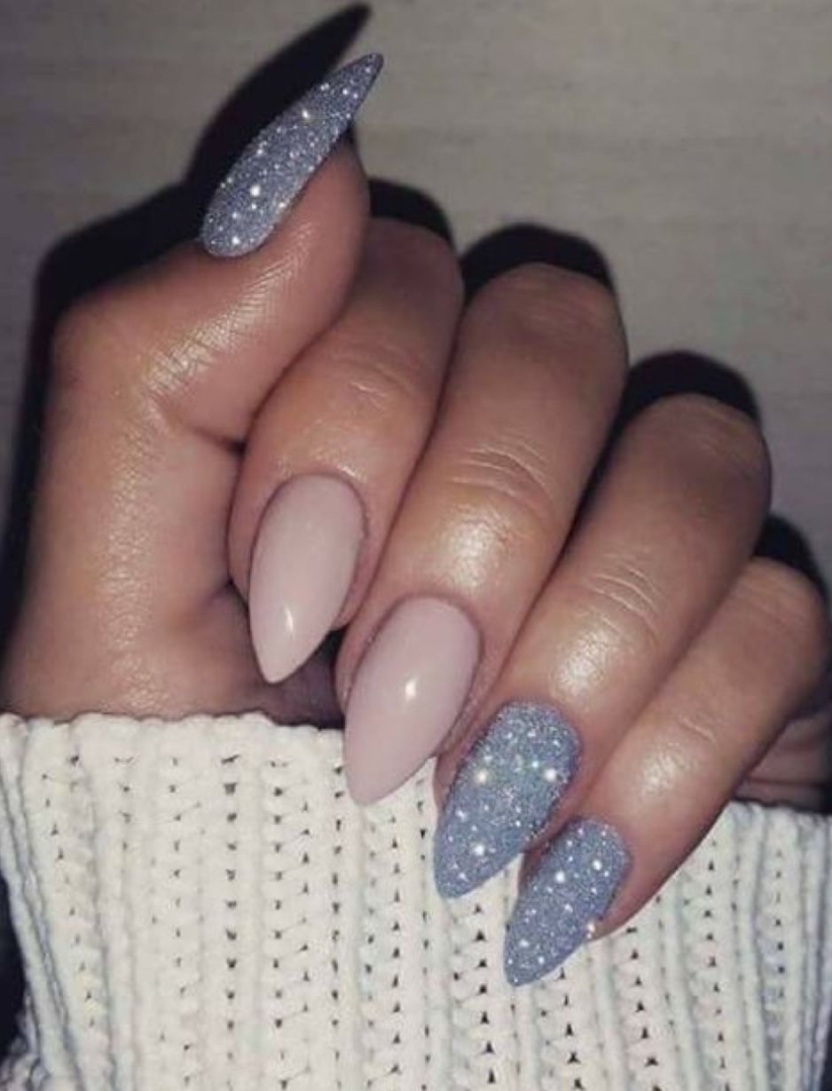 Pin by Gina Fiorello on Fancy Phalanges | Pinterest | Doors, Nice ...