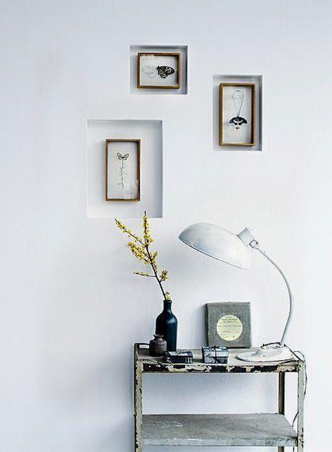 pin by shreya on home decor
