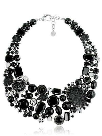 OLGA COLLECTION NECKLACE