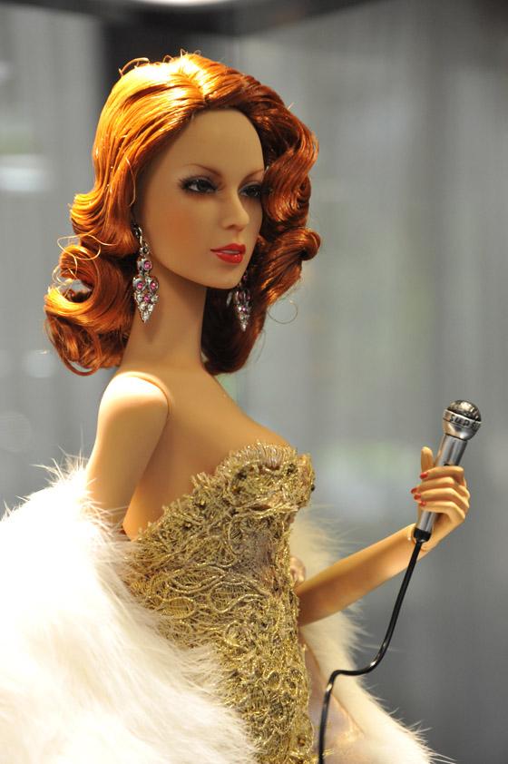 Quando moda e arte miniaturistica si incontrano fashion for Case alla moda