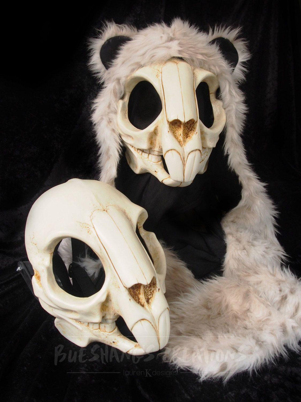 Image result for rat skull Skull mask, Skull, Animal skulls