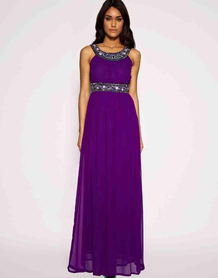 Purple Maxi Dresses For Weddings Maxi Dress Wedding Purple Maxi Dress Dresses [ 1110 x 870 Pixel ]