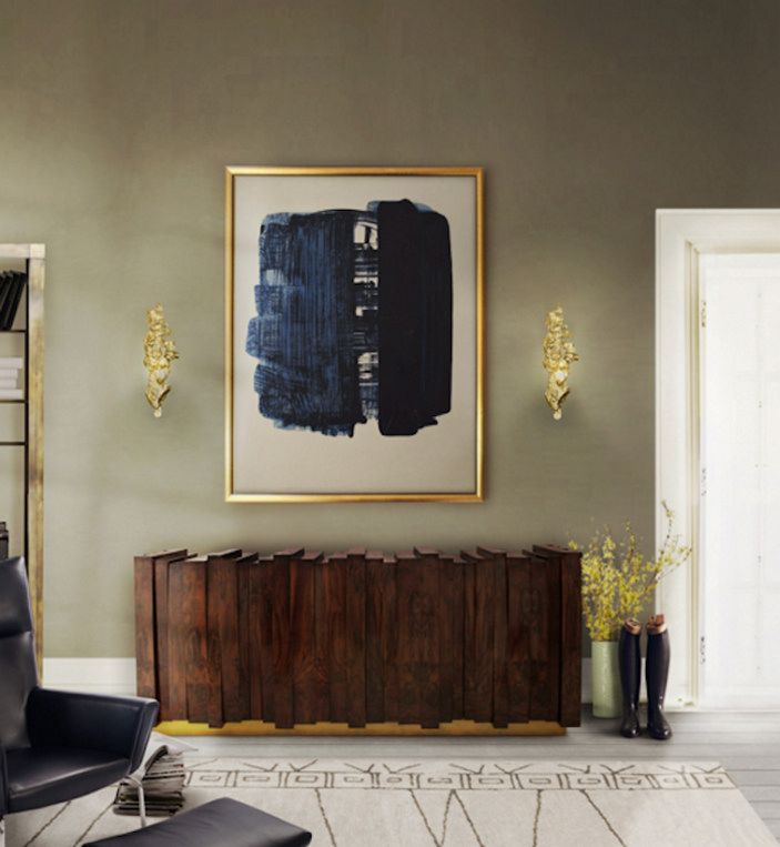 How To Design to Enhance Your Living Room: 24+ Info http://freshouz.com/how-to-design-to-enhance-your-living-room/