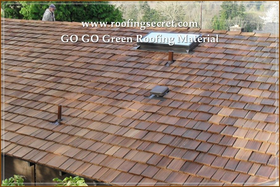 Things to Consider When Replacing Roofing Yourself *** You