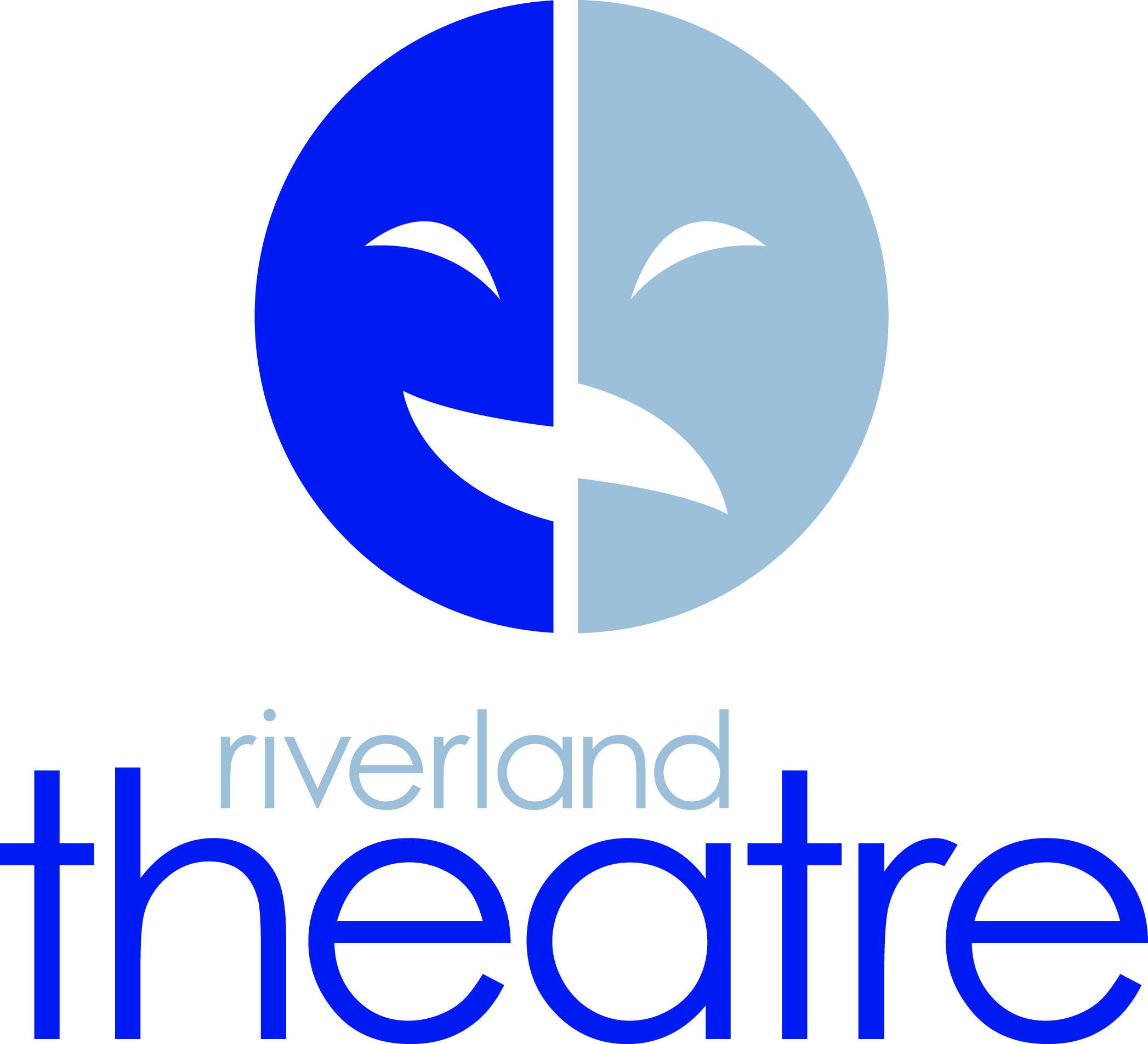 theatre logos google search logos pinterest logo