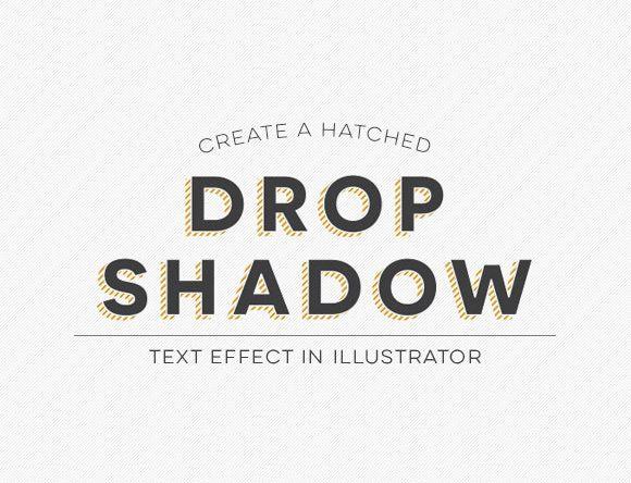 illustrator text tutorials