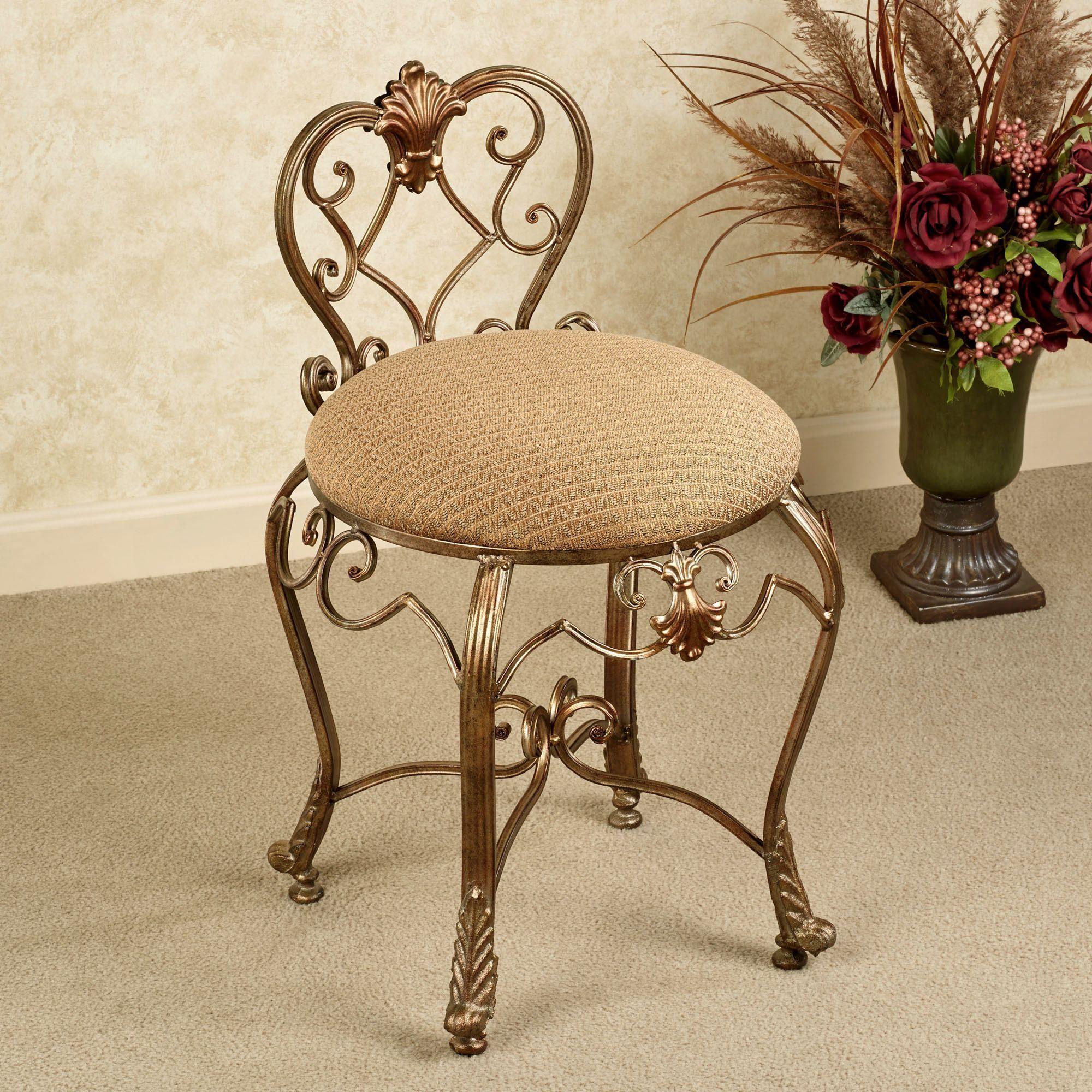 dining mercer dp com chairs fuchsia safavieh collection georgia stool vanity amazon kitchen