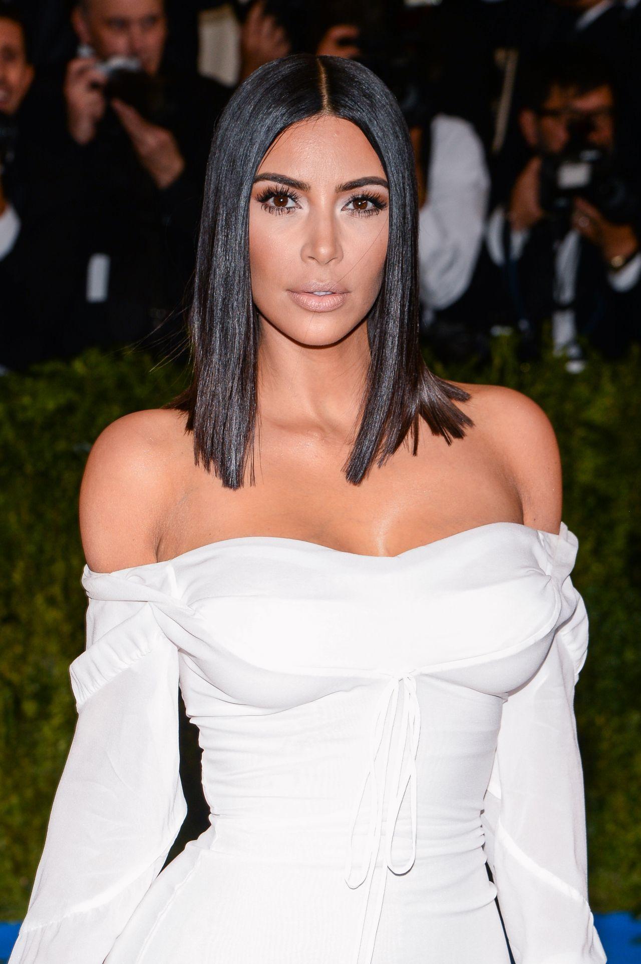 Pin by HVNI BVNI on OH K K KAAAAY! | Kim Kardashian, Kim ...