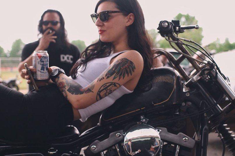 Source: motowomanmusic