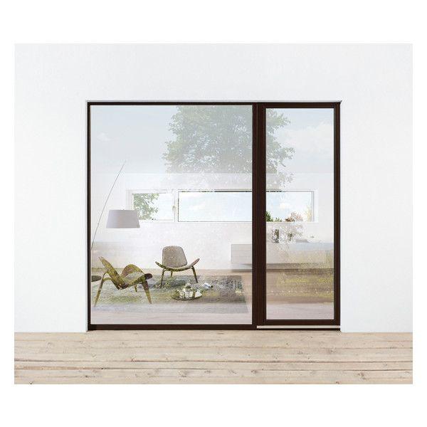Platin Blue Von Josko Design Clothes Design Mood Board