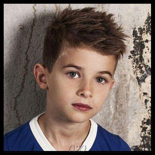 boys haircuts | Boys Haircuts : Little-boy-mohawks ...