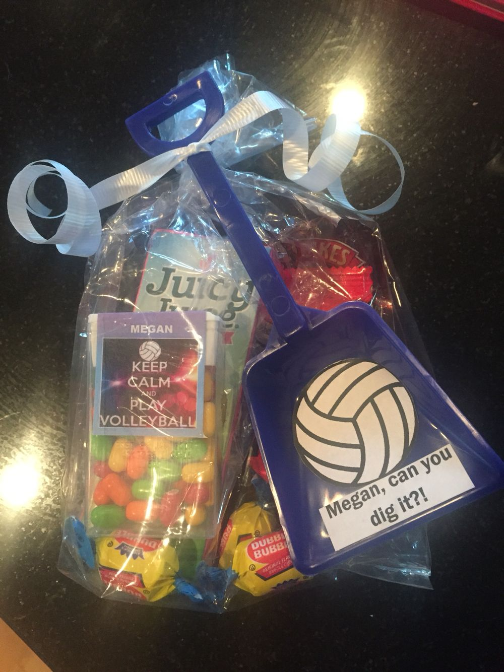 Pin By Stephanie Reilly On Volleyball Big Sister Gifts Volleyball Beach Volleyball