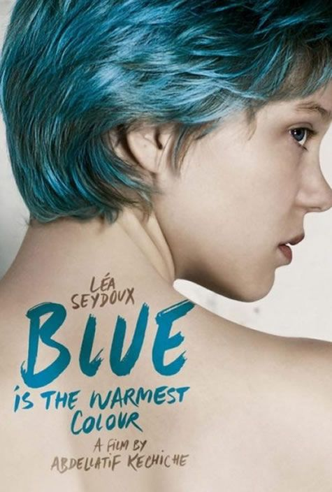 blue is the warmest color full movie online sa prevodom