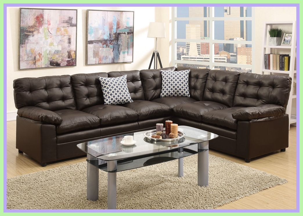 76 Reference Of Leather L Shaped Sofa Ebay In 2020 Sectional Sofa Couch 2 Piece Sectional Sofa Sofa Design