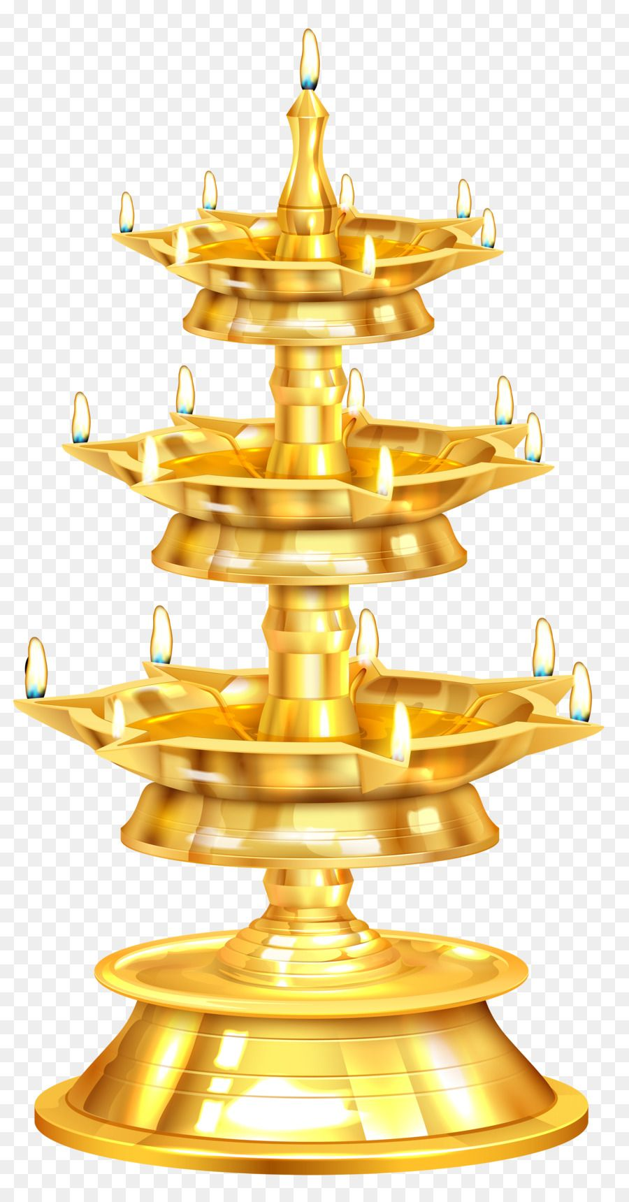 Diwali diya light clip art diwali png is about is about