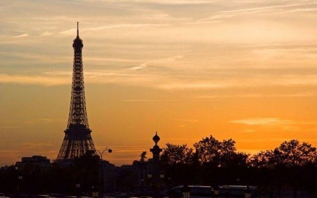 Curiosidades de París que no conocías via @Air Europa Líneas Aéreas