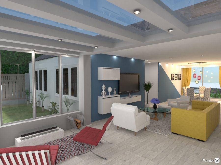 Living Room Interior Planner 5d Living Room Planner Interior