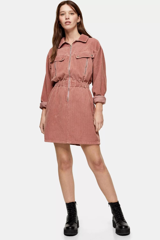 Pin By Ahoo On Corduroy Shirt Dress Essential Dress Mini Slip Dress [ 1500 x 1000 Pixel ]