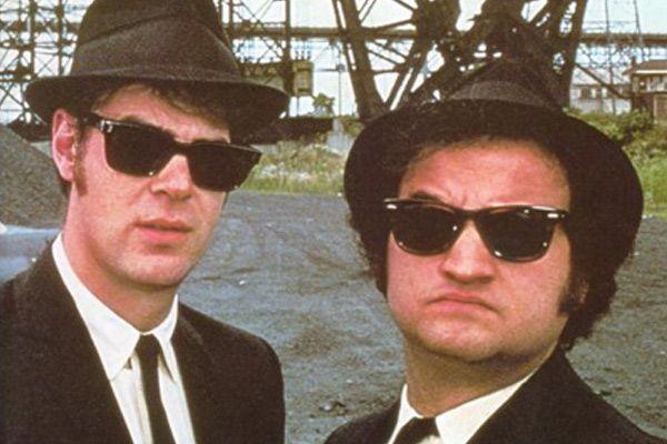 55e24bfaf4 Blues Brothers