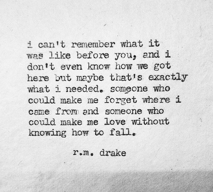 Quotes About Loving Someone Pinstaci D On Rm Drake  Pinterest  Truths Thoughts And .