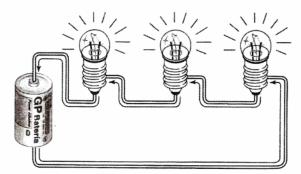 Pin On Electrónica