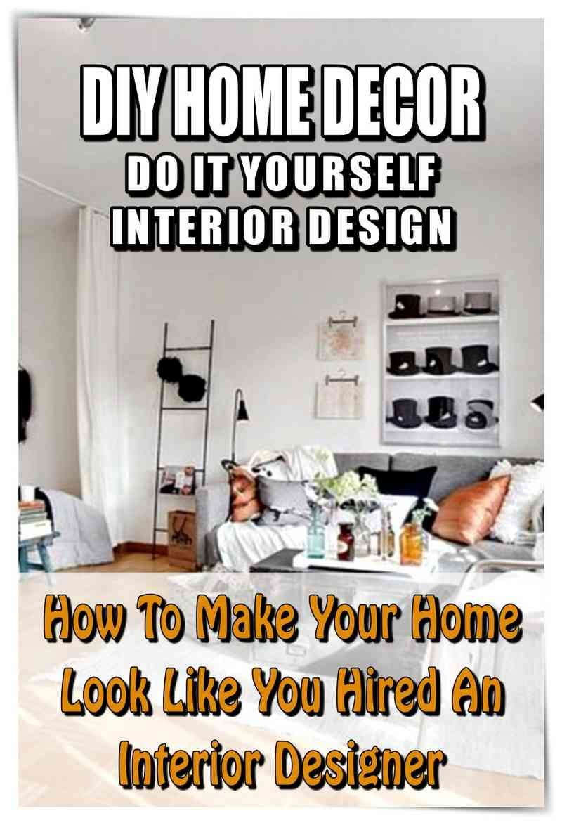 Home decor tips and guide improvement to make your house own we do hope that you actually like our picture homedecortipsandguide also follow these simple for  beautiful interior in rh pinterest