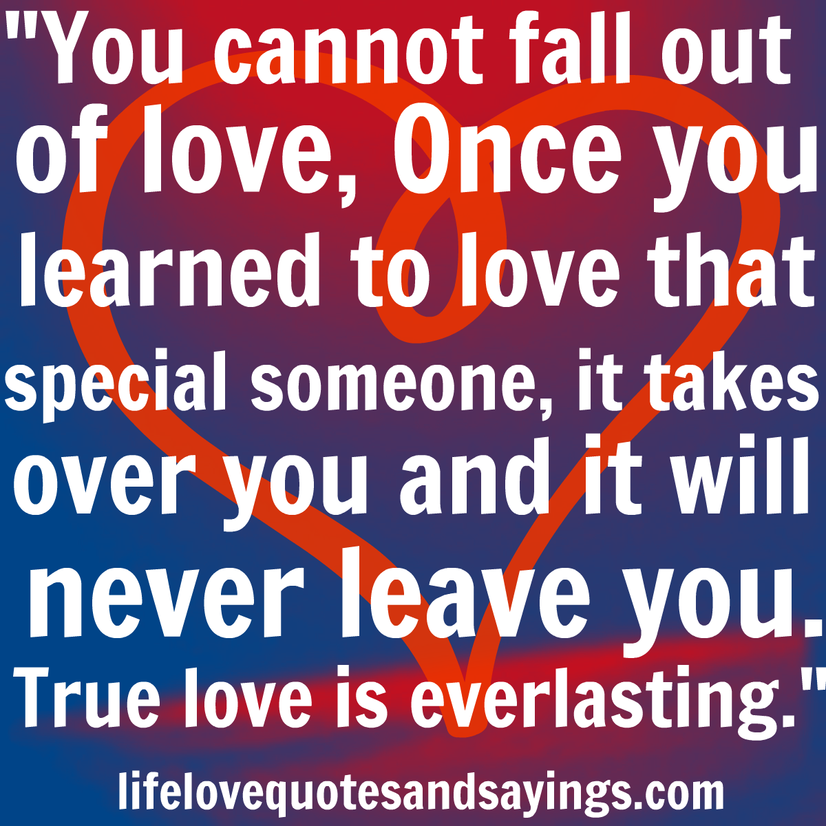 falling in love quotes and sayings tagalog Quotes Happy Love Life Tagalog
