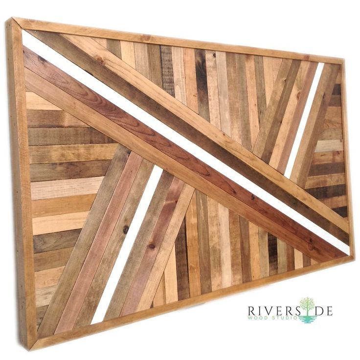 large modern wood wall art hygge collection in 2020 on hygge wall decor id=47924
