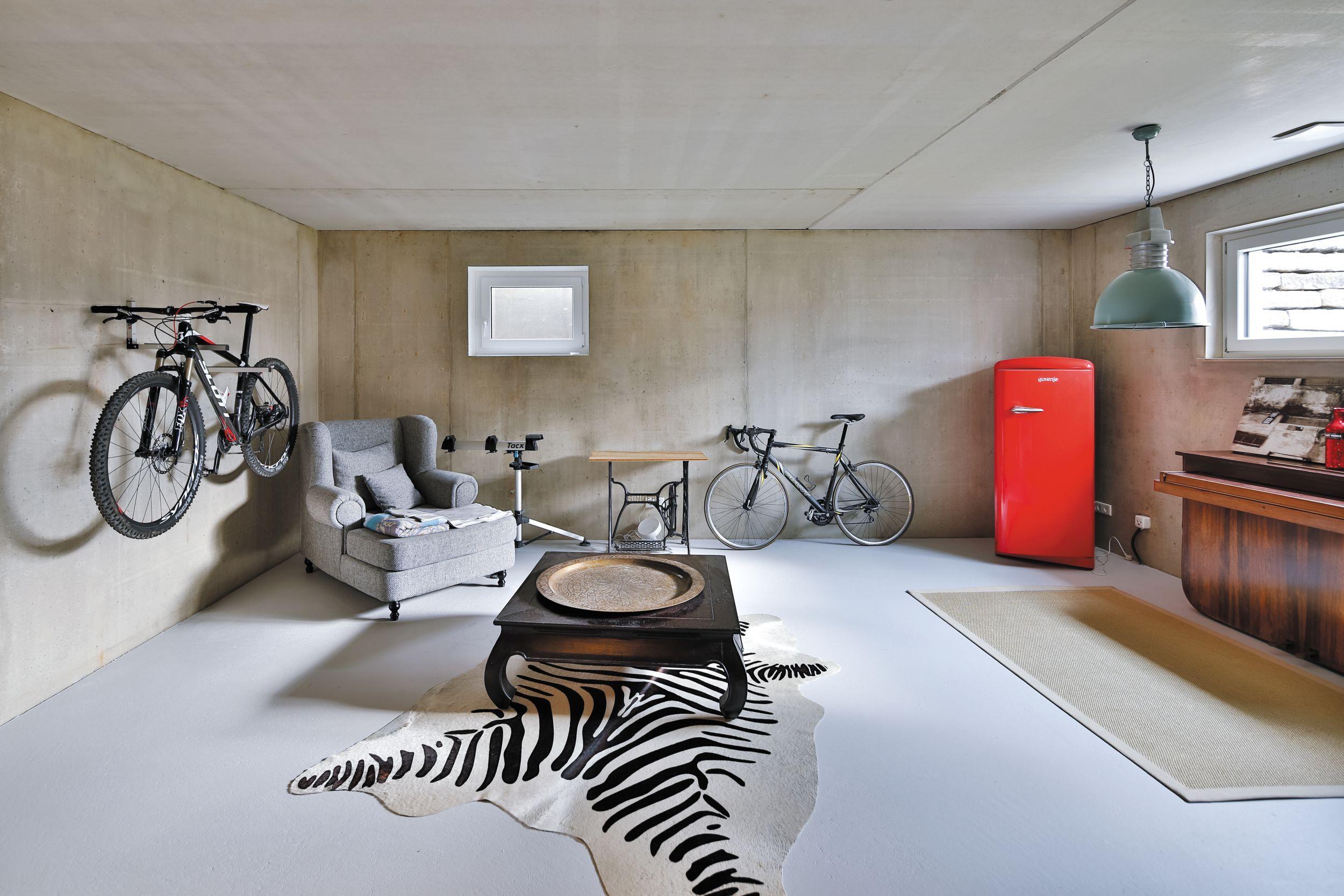 Holzhaus Inspirationen Holzhaus Haus Wohnen