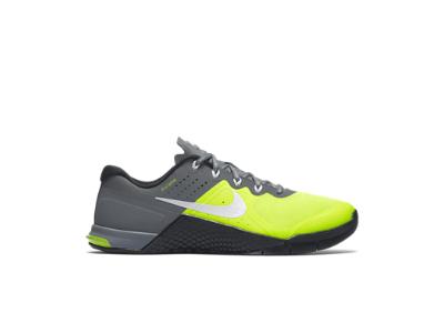 9e9a9620c3b Nike Metcon 2 Women s Training Shoe