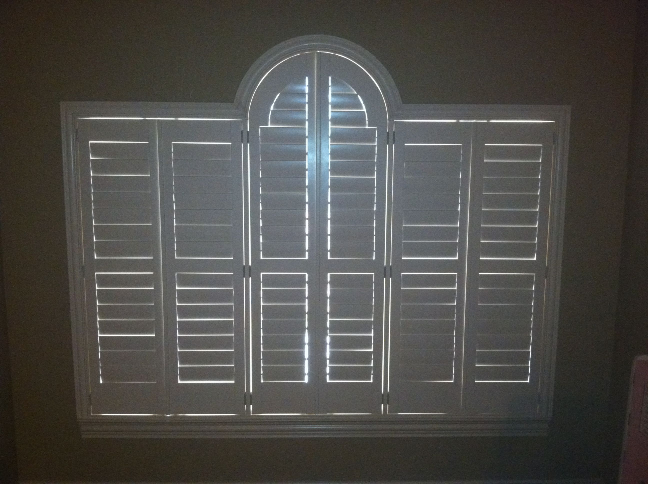 southern plantation composite home of shutters you looking products california are polycore classic basswood lexwood by or interior pin improvement for