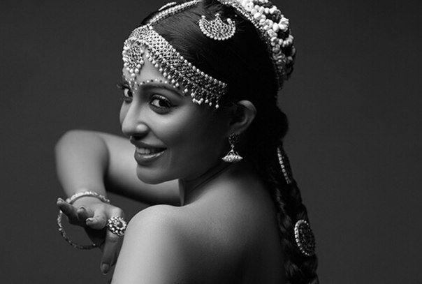 Opinion you Naked yoga of india