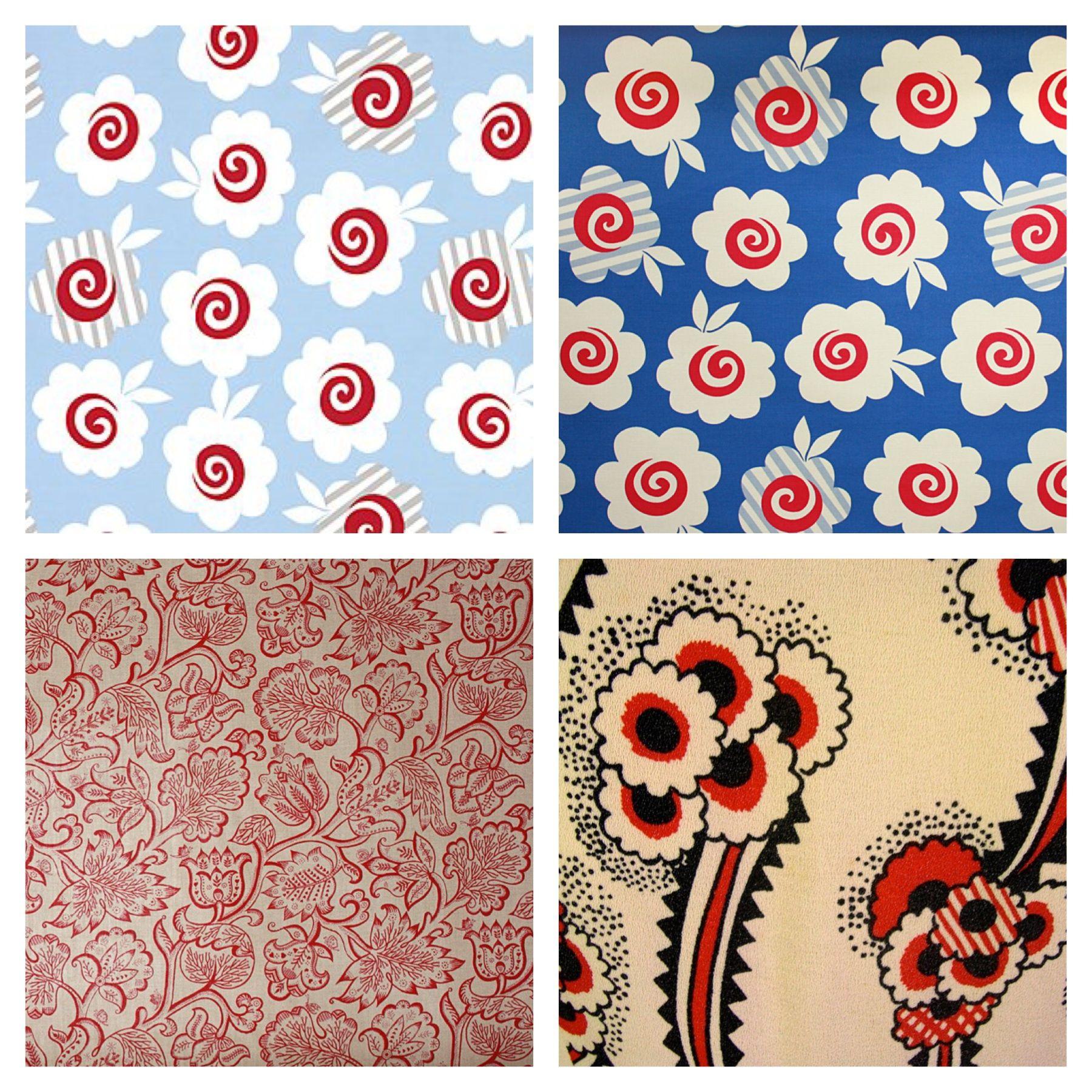 8482ad66f4 celia birtwell fabrics - Ecosia